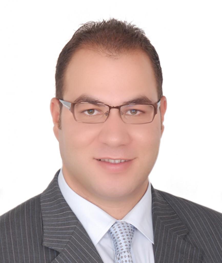 Mostafa_Elshafei