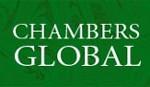 chambers-global-logo