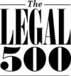the-legal-500-logo